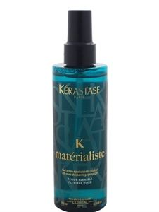 NEW Kerastase Materialiste Gel Spray